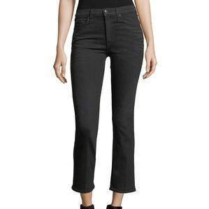 Rag and Bone Hana Jeans